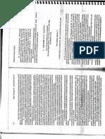 Manual de Derecho Politico Tomo 2 Parte 2