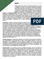 definiciones_poblamiento