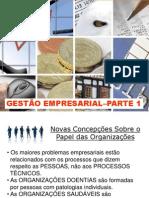 1-Gestao Empresarial-Parte 1