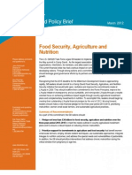 G8 Background Policy Brief FINAL FS-AG-N 3-19-12 (Updated)_0