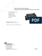 Product Manual Xtend Pkgr Rs232rs485rfmodem