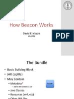 201107 How Beacon Works