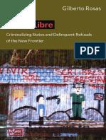 Barrio Libre by Gilberto Rosas