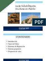 Presentacion Adobe Inchalam CMN