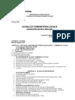 Rezumat_lucrare de Doctorat_Staiculescu Camelia