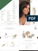 Gili - Catalogue 2011