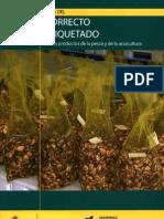 Guiaetiquetadoproductosdelapesca_tcm85-48369