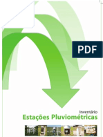 InventariodasEstacoesPluviometricas