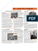 2011 yr end report_final-2.pdf