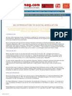 Digital Modulation Sept07