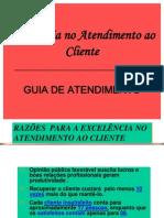 excelencianoatendimentoaocliente-treinamentounivale-100404080628-phpapp01