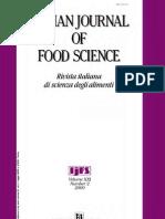 IJFS Vol 26 n.2- Pg231-239 - 2009 Pessatti