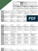 Lesson Plan Week 18