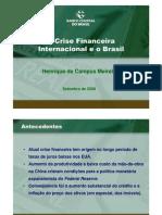 BC-Henrique Meirelles