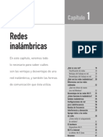 Redes Wireless[1]