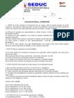 AV. de BIO. Histologia