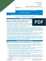 FAQs Certificacao Optica Utilizador Versao2012