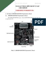 [TUT] IAR Embedded Workbench