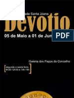 devoito