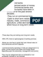 Banking 2