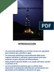 Capítulo 2 Parametros del reservorio