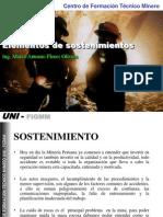 3_ELEMENTOS_DE_SOSTENIMIENT