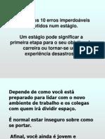 Estágio_ppt