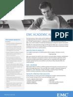 PG English Academic All