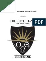 Execute12_2