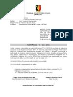05979_11_Decisao_gmelo_AC1-TC.pdf