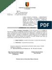 11302_11_Decisao_gmelo_AC1-TC.pdf