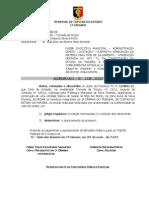 12866_11_Decisao_gmelo_AC1-TC.pdf