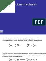 SpanNuclear_Equations2