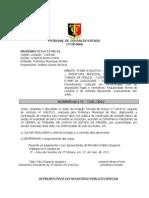 Proc_11745_11_1174511ato_e_relatorio.doc_correto.pdf