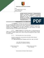 05812_11_Decisao_gmelo_RC1-TC.pdf