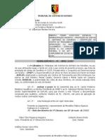 03270_05_Decisao_gmelo_RC1-TC.pdf