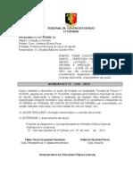 07808_11_Decisao_gmelo_AC1-TC.pdf