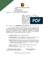 Proc_12567_11_411311_sao_vicente_do_serido.correto.pdf