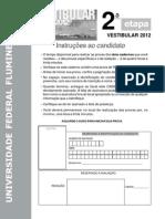 vest2012_2aetapa_Redacao
