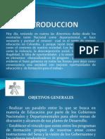 Presentación.2 (1)