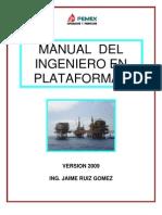 Manual Del Ingeniero en as (2)