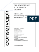 conservaplann9