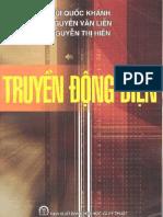 Truyen Dong Dien