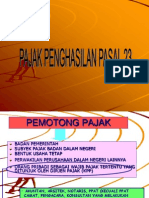 03 pajak-penghasilan-pasal-23