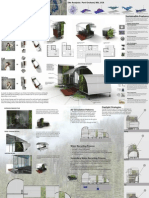 ecohouse_flexhouse