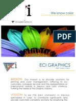 ECI Graphics English