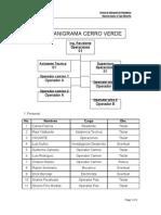 organigrama Cerro Verde[1]