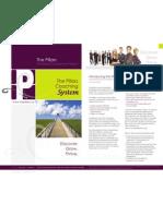 The Pillars Coaching System