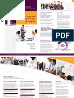 The Pillars Management Training Program   Interpersonal Communication Course
