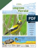 May 15 2012 Hampton Herald WEB